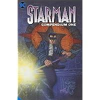 Starman Compendium One