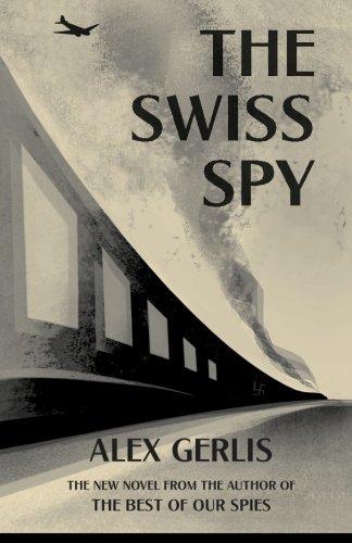 (The Swiss Spy)