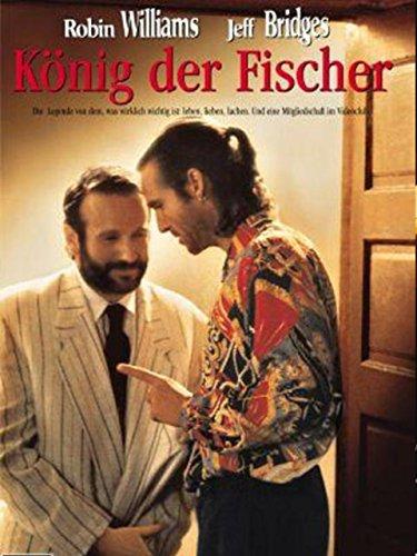 König der Fischer Film