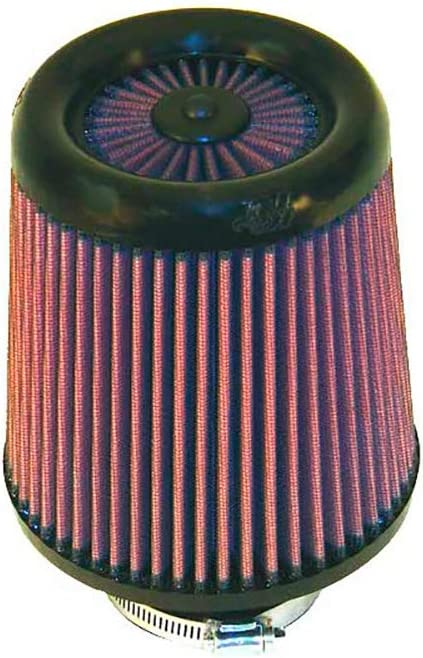 RX-4730DK K/&N Air Filter Wrap