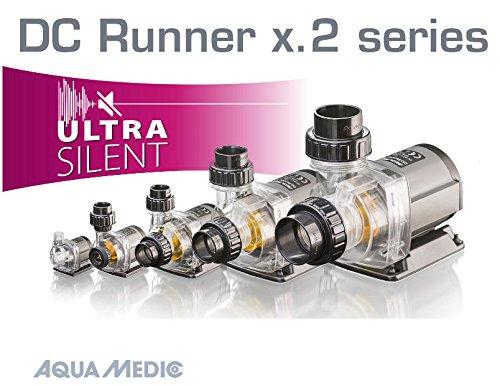 Aqua Medic DC Runner 1.2Ultra Silent