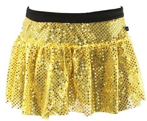 Marathon Running Skirt - 2