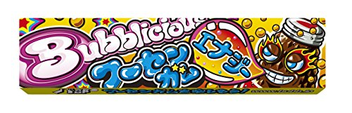 monderizu-japan-bubblicious-energy-7-grain-x20-this