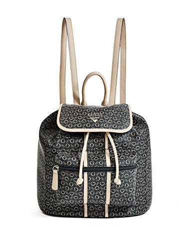 GUESS Factory Women's Nichols Backpack