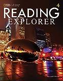 Reading Explorer 4 9781305254497