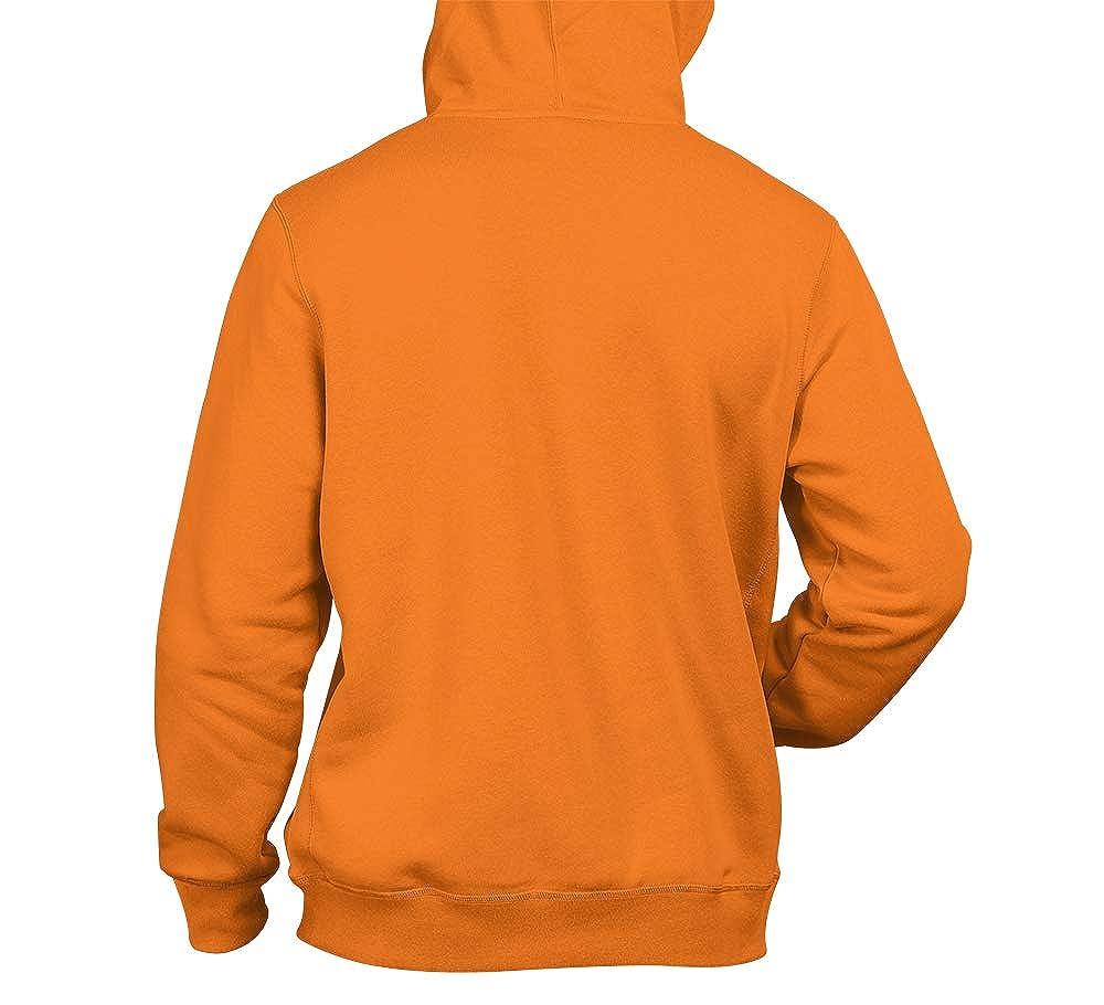 Mom Dad Parents Unisex Hoodie Sweatshirt Tcombo I Make Adorable Babies