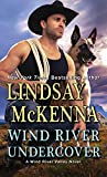 img - for Wind River Undercover book / textbook / text book