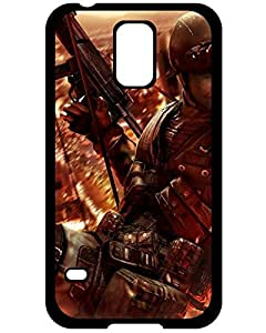Lovers Gifts Awesome Case Cover Rainbow Six vegas Samsung Galaxy S5 Phone case 5139165ZA174515935S5 Valkyrie Profile Samsung Galaxy S5 case case's Shop