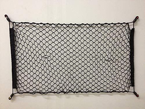 Floor Style Trunk Cargo Net for Audi A7 S7 RS7 2012-2019 New