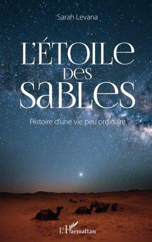 Une Vie Ordinaire [Pdf/ePub] eBook