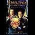 Mission Gamma Book Three: Cathedral (Star Trek: Deep Space Nine 3)