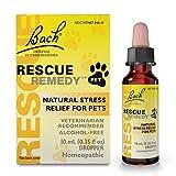 Health Life Bach Rescue Remedy Pet, 10 ml