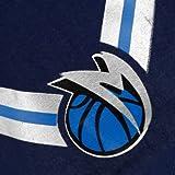 Sporty K9 NBA Dallas Mavericks