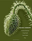 img - for Organic Chemistry, 11th Edition book / textbook / text book