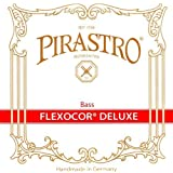 PIRASTRO ピラストロ フレクソコア デラックス FLEXOCOR DELUXE (4E線)