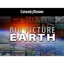 Big Picture Earth