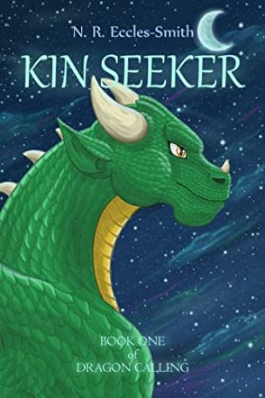 Kin Seeker