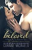 Beloved (Salvation)