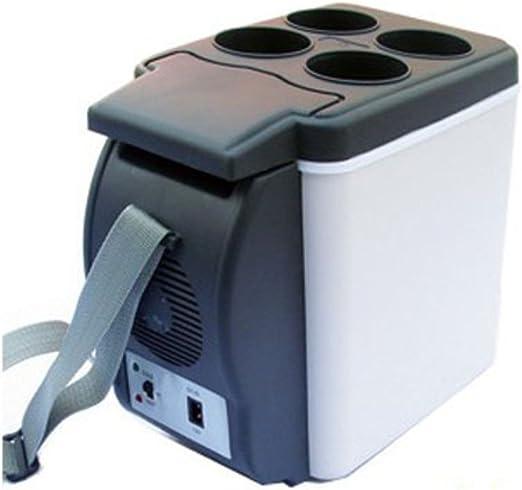 Compra SL&BX Mini Unidad De Refrigeración, Congelador Y ...