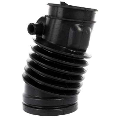 KARPAL Engine Air Cleaner Intake Hose 17228-RDA-A00 Compatible With 2007-2008 Acura TL: Automotive