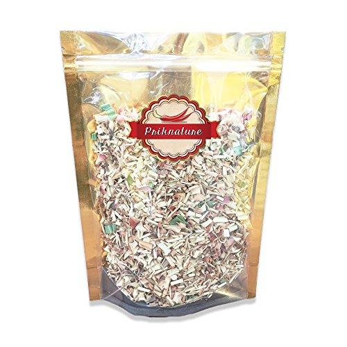 premium-thai-herb-organic-dried-lemongrass-45-oz-for-thai-food-tom-yum-tea-or-make-soap