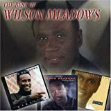 The Best of Wilson Meadows