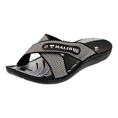 Men's Silber M376si Clogs Malibu Malibu Men's Silber M376si Malibu Clogs PnxSzExwF
