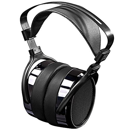 HIFIMAN HE-400I Over Ear