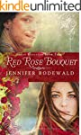 Red Rose Bouquet: A Contemporary Chri...
