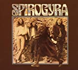 St. Radigunds by SPIROGYRA (2013-10-08)
