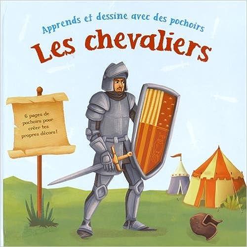 Livre gratuits en ligne Les chevaliers pdf