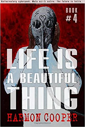 Download Life is a Beautiful Thing (Book Four) (Volume 4) PDF