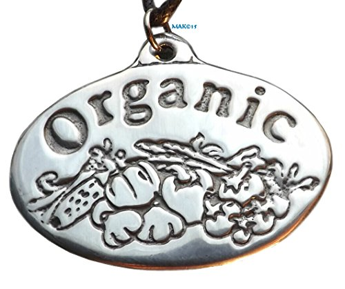 gift ideas for organic gardeners