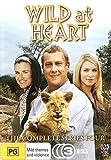 Wild at Heart Series 4 | 3 Discs | NON-USA Format | PAL | Region 4 Import - Australia