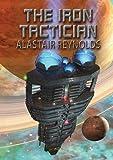 The Iron Tactician (NewCon Press Novellas Set 1)