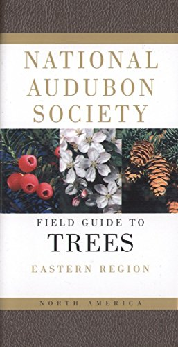 The most comprehensive field guide available to the trees of North America's eastern region--a must-have for any enthusiast's day pack or home library--from the go-to reference source for over 18 million nature lovers.Nearly 700 species of trees are ...
