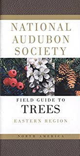 Audubon Society Field Guide to North American Trees: Eastern Region (0394507606)   Amazon Products