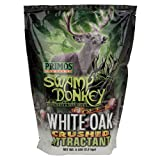 Primos Swamp Donkey Crushed White Oak Deer Attractant