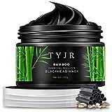 TYJR Vena Beauty High Density Blackhead Remove