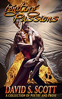 Igniting Passions by [Scott, David S.]