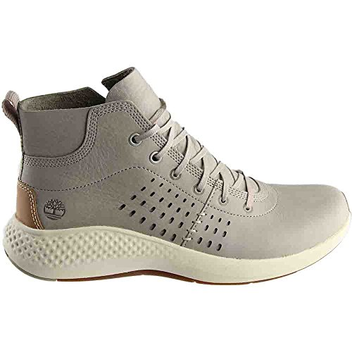 Timberland Womens Flyroam Go Lace Chukka Clothing, Shoes