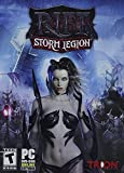 Rift Storm Legion PC Game