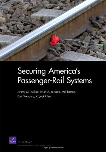 securing-americas-passenger-rail-systems