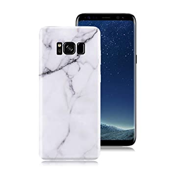 coque galaxy s8 gris