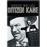 Citizen Kane: 75th Anniversary (DVD)