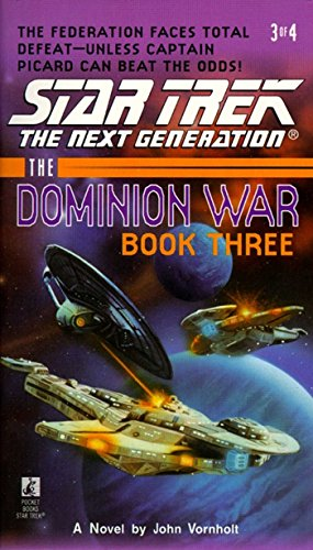 Download e book for kindle the science of hysteresis by giorgio tunnel through the stars the dominion war book 3 by john vornholt pdf fandeluxe Images