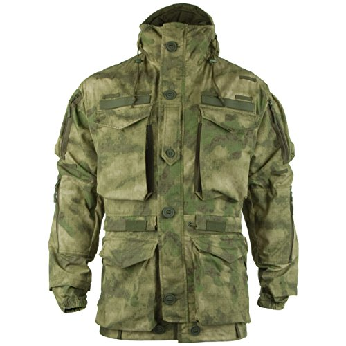 Male Smock - 5