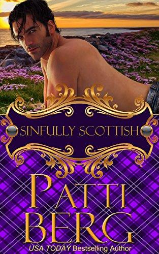 Sinfully Scottish (Sexy Scottish Ladies)