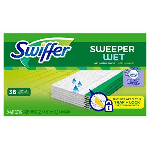 swiffer-sweeper-wet-mopping-pad-refills-for-floor-mop-with-febreze-lavender-vanilla-comfort-scent-36