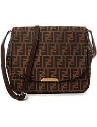 Fendi Monster Backpack Amazon